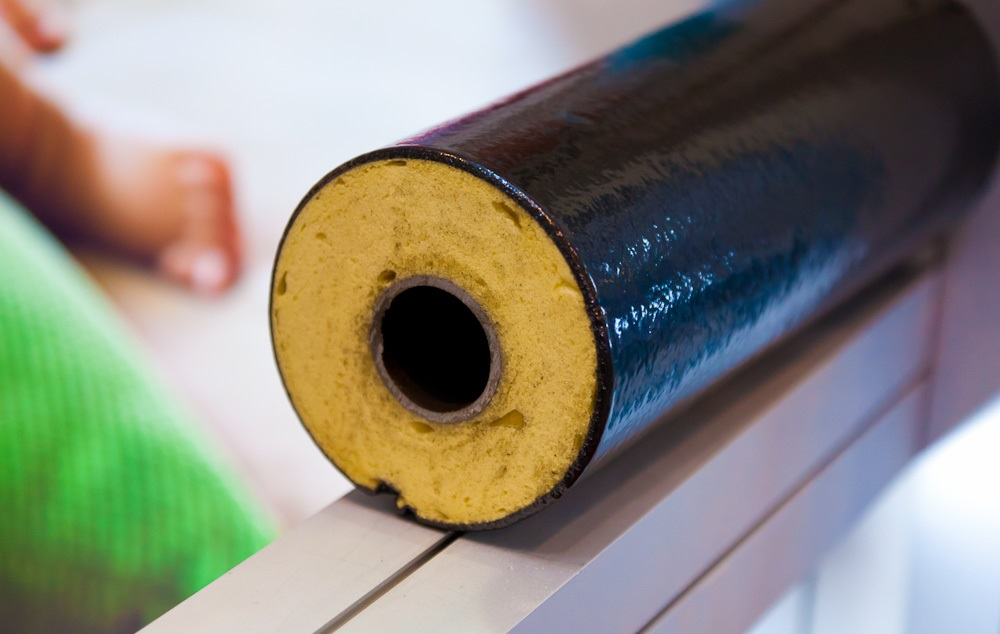 бетон добавка подвала в для гидроизоляции