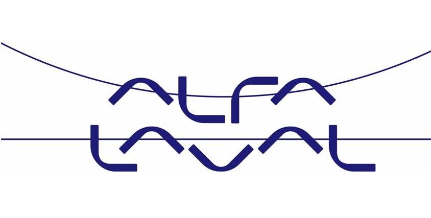 Паяный теплообменник Alfa Laval CBH18-29H Королёв Уплотнения теплообменника Этра ЭТ-040 Балаково